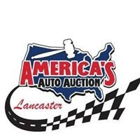 America's Auto Auction Lancaster