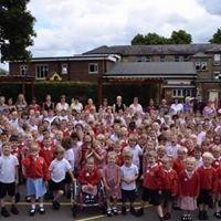 St Andrew's Infant School