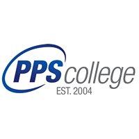 PPS College - RTO 31175