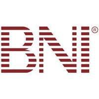 BNI Midas - Business Networking Brisbane