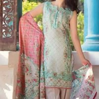 BD Wholesale Lawn Collections