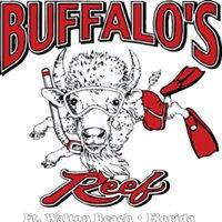 Buffalo's Reef
