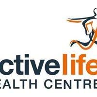 Active Life Health Centre