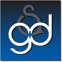 Schmitt Graphics and Design