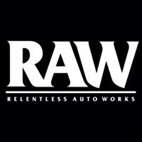 Relentless Auto Works LLC