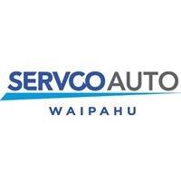Servco Auto Waipahu
