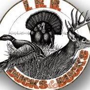I.R.B. Ducks and Bucks