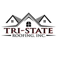 Tri State Roofing, Inc