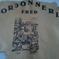 Cordonnerie Artisanale Fred Sellerie
