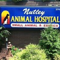 Nutley Animal Hospital