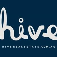 Hive Real Estate Subiaco