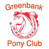 Greenbank Pony Club