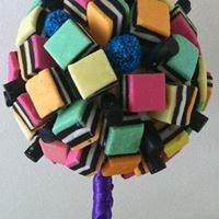 Lollypops & Giggletots
