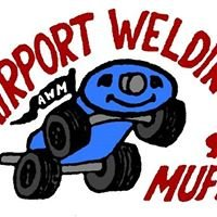 Airport Welding & Muffler