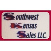 Southwest Kansas Sales, LLC
