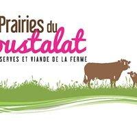 Les Prairies du Coustalat
