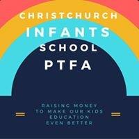 Christchurch Infant School PTFA