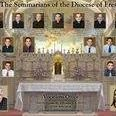 Vocations: Diocese of Fresno