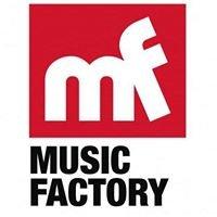 Loja Music Factory