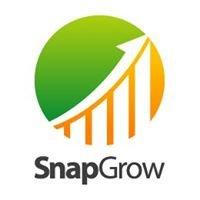SnapGrow