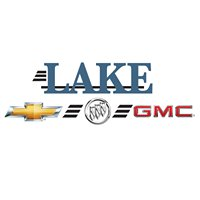 Lake Chevrolet Buick GMC