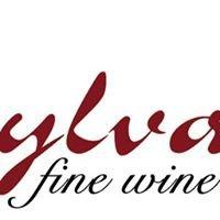 Sylvan Fine Wine And Liquor Shoppe