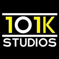 1 On 1000 Studios.