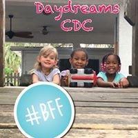 Daydreams Child Development Center