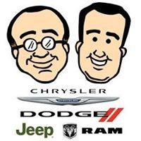 Bolles Motors Inc. Chrysler Dodge Jeep Ram