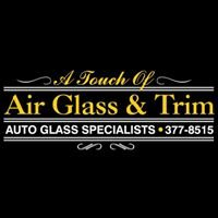 Air Glass and Trim