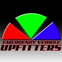 Emergency Vehicle Upfitters, LLC.