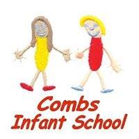 Combs Infant School