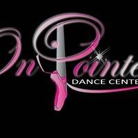 On Pointe Dance Center
