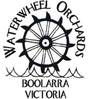 Waterwheel Orchards