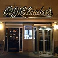 P.J. Clark's