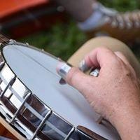 Wayside Bluegrass Festival