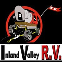 Inland Valley RV