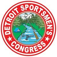 Detroit Sportsmen's Congress