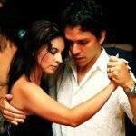Brazilian Soul Dance School