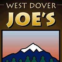 West Dover Joe's