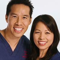 Advanced Dental Artistry