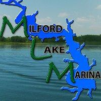 Milford Lake Marina, LLC