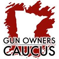 Minnesota Gun Owners Caucus