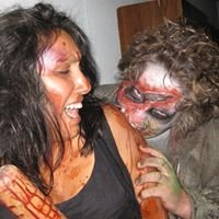 Haunted Fresno Cast