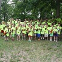 Bean Blossom Youth Bluegrass Boot Camp
