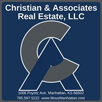 Christian and Associates Real Estate, LLC