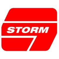 STORM Kitesurfing