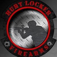 Hurt Locker Firearms