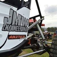 JMW Engineering