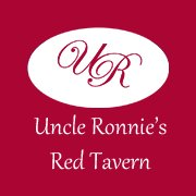 Uncle Ronnie's Red Tavern